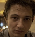 Алексей Россовский. Фото №6