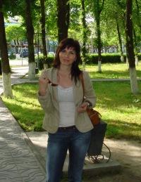 Булавина Диана