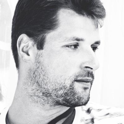 Никита Боровиков