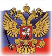 Артем Крамской, 26 января 1988, Санкт-Петербург, id149041686