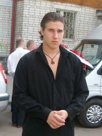 Алексей Драчков, 16 мая , Онега, id45662289