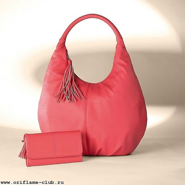 вот такую сумку на лето купила).  8 комментариев.