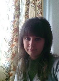 Марина Демкович