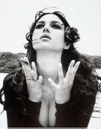 Лидия Князева