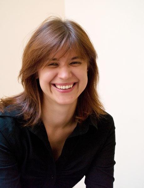 Екатерина Максимова, Воронеж