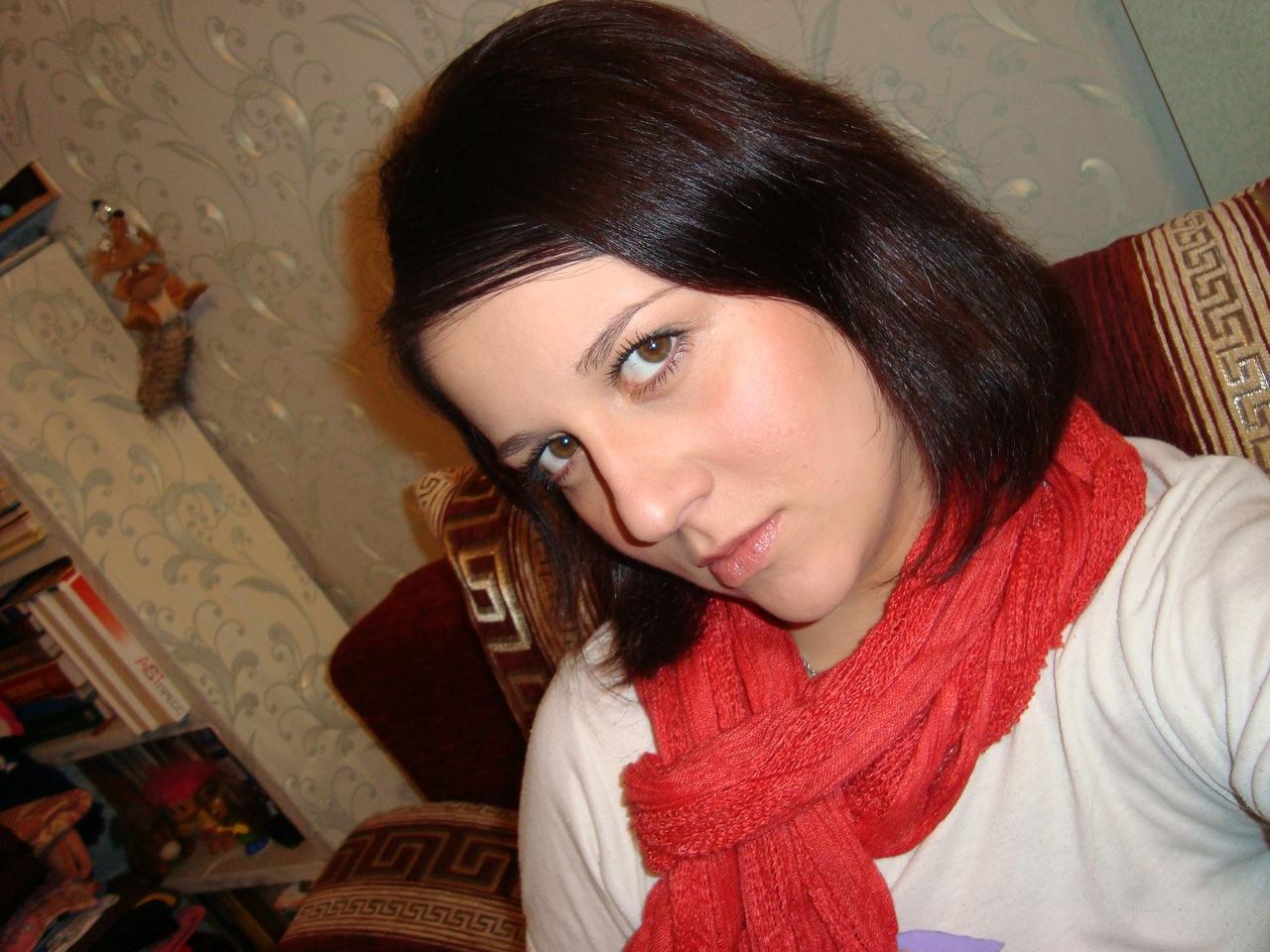 Карина Цечоева, Петрозаводск - фото №11