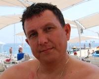 Алик Латыпов, 11 августа 1998, Белорецк, id117379128