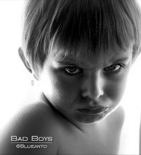 Bad Man, 30 июля , Нижний Новгород, id15067466