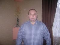 Володимир Завальнюк, 26 августа , Копейск, id159168265
