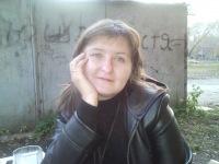 Елена Шорикова, 13 сентября 1996, Екатеринбург, id162338306