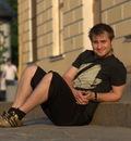 Александр Спирин фото #35