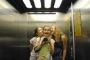 Фото Аси Мироновой №21