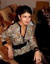 Salome Kiria фото #22