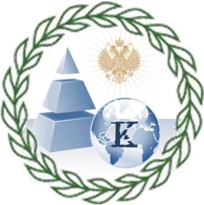 логотип церкви: