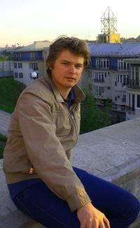 Дмитрий Цьопа