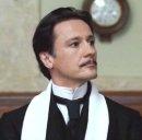 Эраст Фандорин, 13 сентября 1985, Киев, id118656794