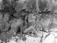Karina Angeles Kurtova, 14 января 1992, Брест, id17055410
