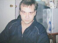Андрей Божко, 20 января , Георгиевск, id18931353