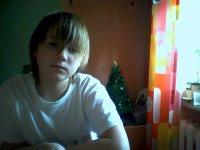 Артур Дараев, 9 декабря , Черкассы, id21531286