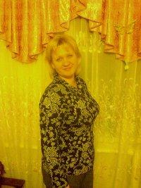Татьяна Ширяева, Гёкдепе