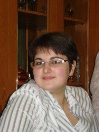 Ирина Морозова, 28 апреля 1983, Волгоград, id38498233