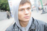 Maxim Maxim, 3 декабря , Санкт-Петербург, id47003120