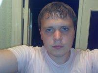 Александр Гайсин, Киев, id9701856