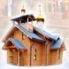 Православная молодежная община