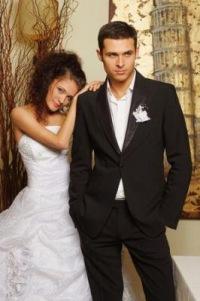 Свадьба агаты и павла прилучных
