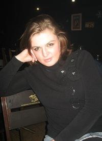 Алла Рожкова