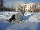 Татьяна Тенигина. Фото №15