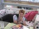 Ксения Деянова фото #12