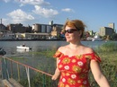 Ксения Деянова фото #9