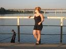 Ксения Деянова фото #10