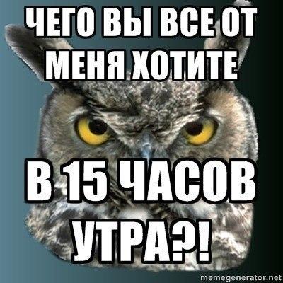 Владимир Кривченко | Санкт-Петербург