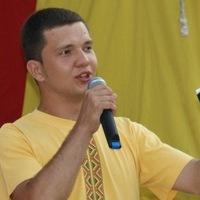 Станислав Кутейников
