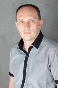 Максим Топчиенко