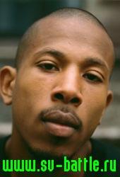 Shyne  призвал Obam'у оcтановить насилие в Chicago