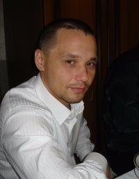 Дмитрий Наумов, 23 августа 1993, Чайковский, id163587649