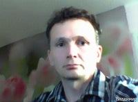 Владимир Шалыгин