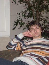 Vadim Vlasov, 11 февраля , Санкт-Петербург, id120552042