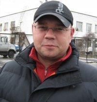 Александр Кравчук, 29 августа 1978, Киев, id33228848