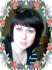 Марина Вершинина, 26 ноября 1986, Новороссийск, id35248923