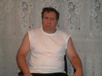 Сергей Прохоров, 10 августа 1968, Сургут, id38600080