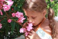 Екатерина Бей, 29 мая , Луганск, id46550270
