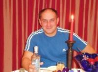 Илья Яковлев, 24 апреля 1977, Олонец, id62612078