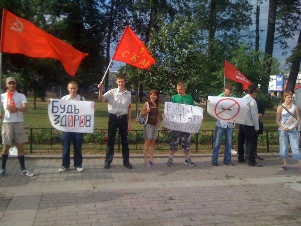 http://http://cs567.vkontakte.ru/u71645/114577465/x_1750c059.jpg