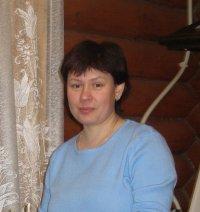 Светлана Марко, 7 июля 1992, Челябинск, id76324381