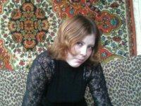 Маргарита Шебулдаева, 13 июля 1989, Ростов-на-Дону, id83976373