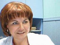 Ольга Каела, 6 марта 1967, Тверь, id8431973